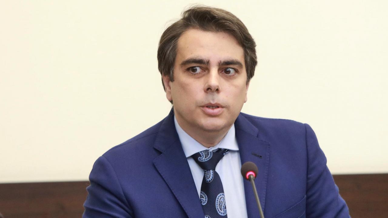 Шефът на АДФИ от месец в болнични и не може да бъде открит, министър Василев разпореди проверка в Агенцията