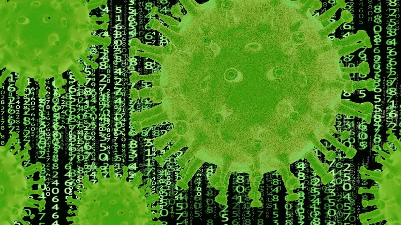 Бургас вече се намира в зелената зона на COVID картатa