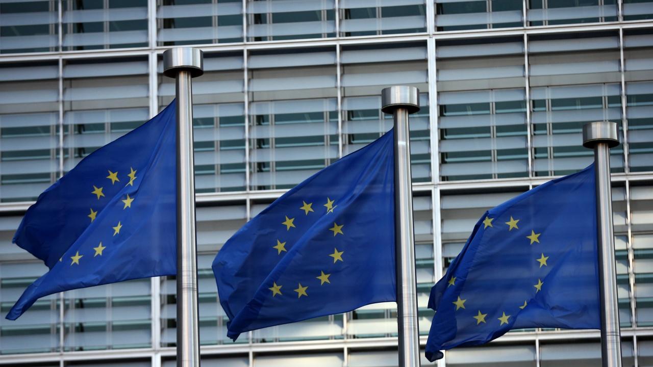 ЕК обвързва енергийния преход със сдържането на Русия