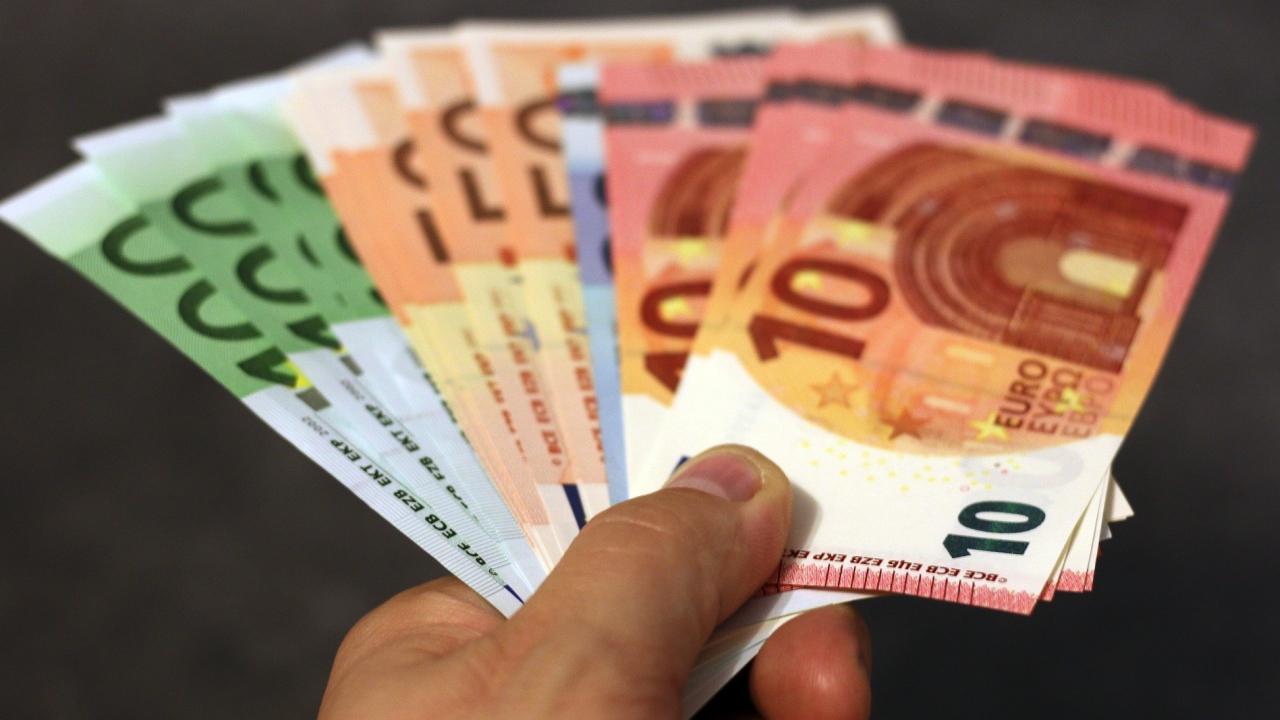 """ЕК ще инвестира 14,7 млрд. евро по линия на програмата """"Хоризонт Европа"""" за периода 2021 – 2022 г."""