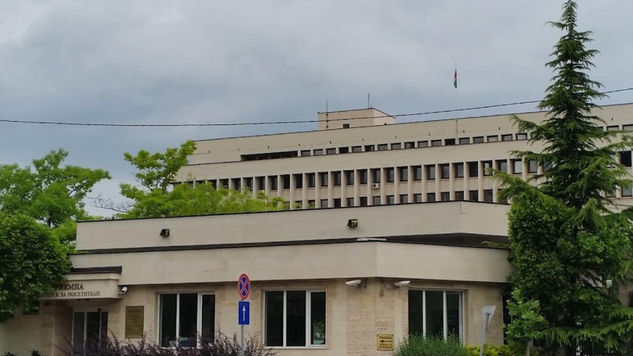 Позицията на България по евроинтеграцията на РС Македония остава непроменена, страната ни продължава да е отворена за диалог