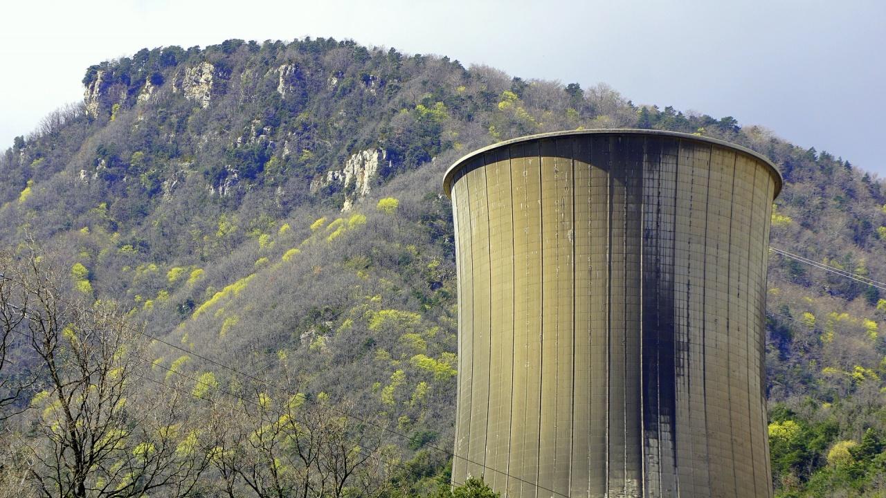 Министърът на енергетиката отчита дейността си