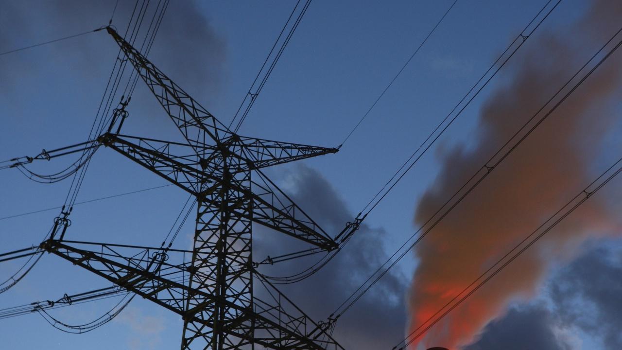 Енергийната борса затвори при средна цена от 156.13 лева за мегаватчас