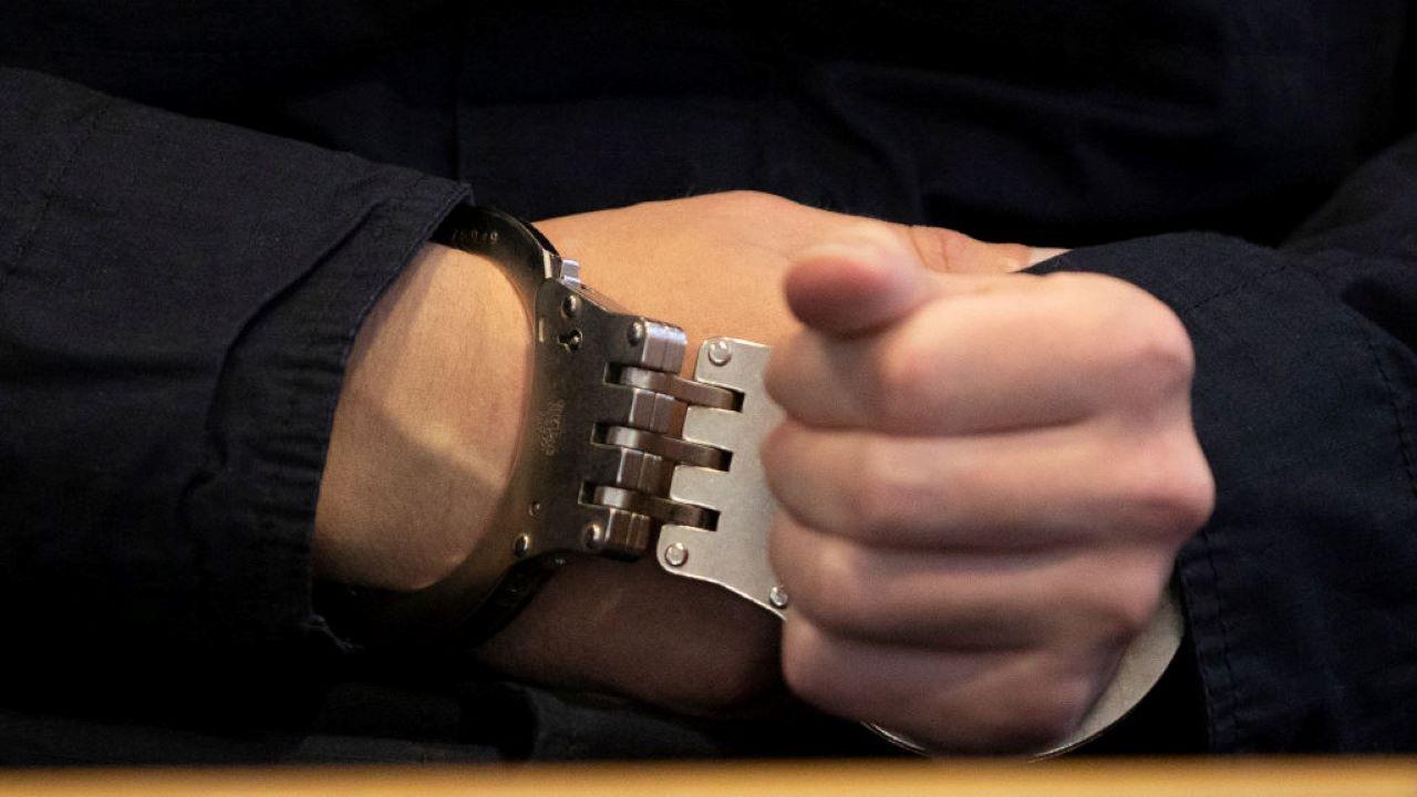 Саудитската полиция арестува 21 души за нарушаване на карантина