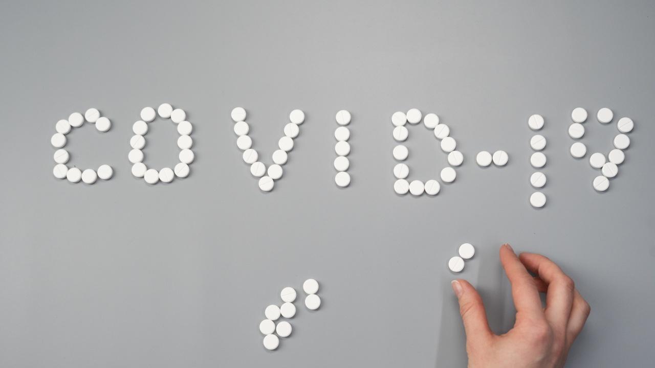 САЩ дава 3,2 млрд. долара за изследванията за медикаменти срещу COVID