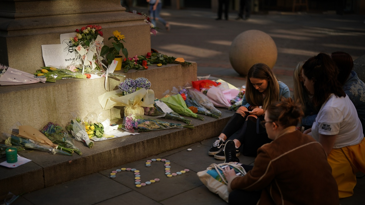 Британско разследване уличи службите за сигурност в тежки нарушения при атентатa в Манчестър през 2017 г.