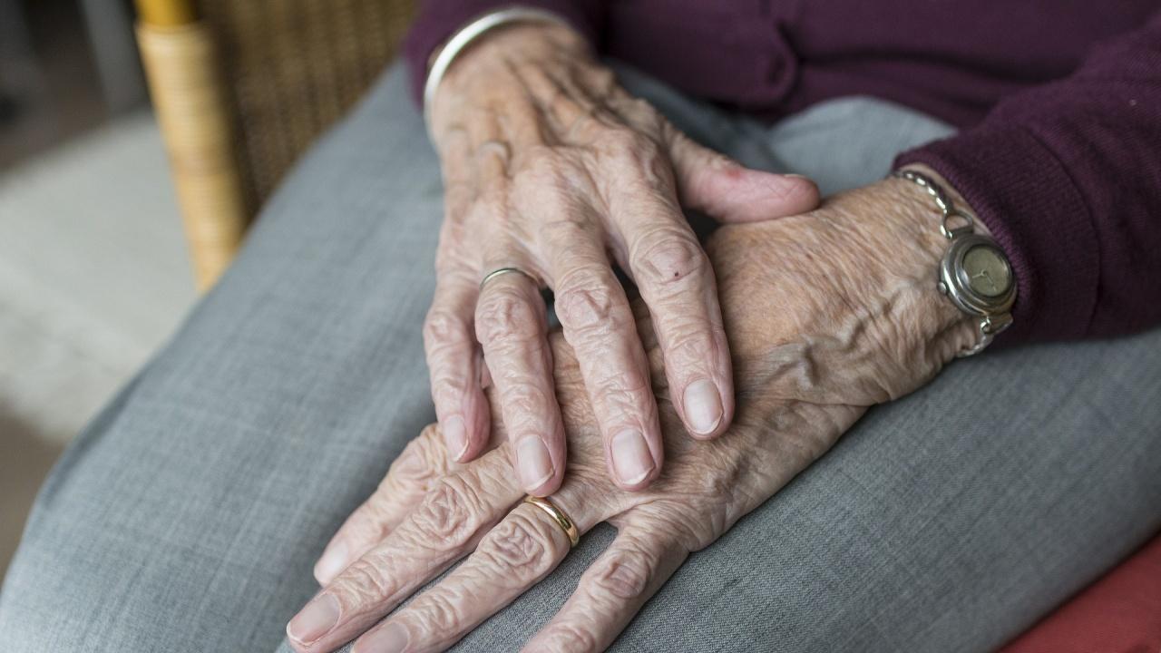Учени откриха причината за преждевременното остаряване