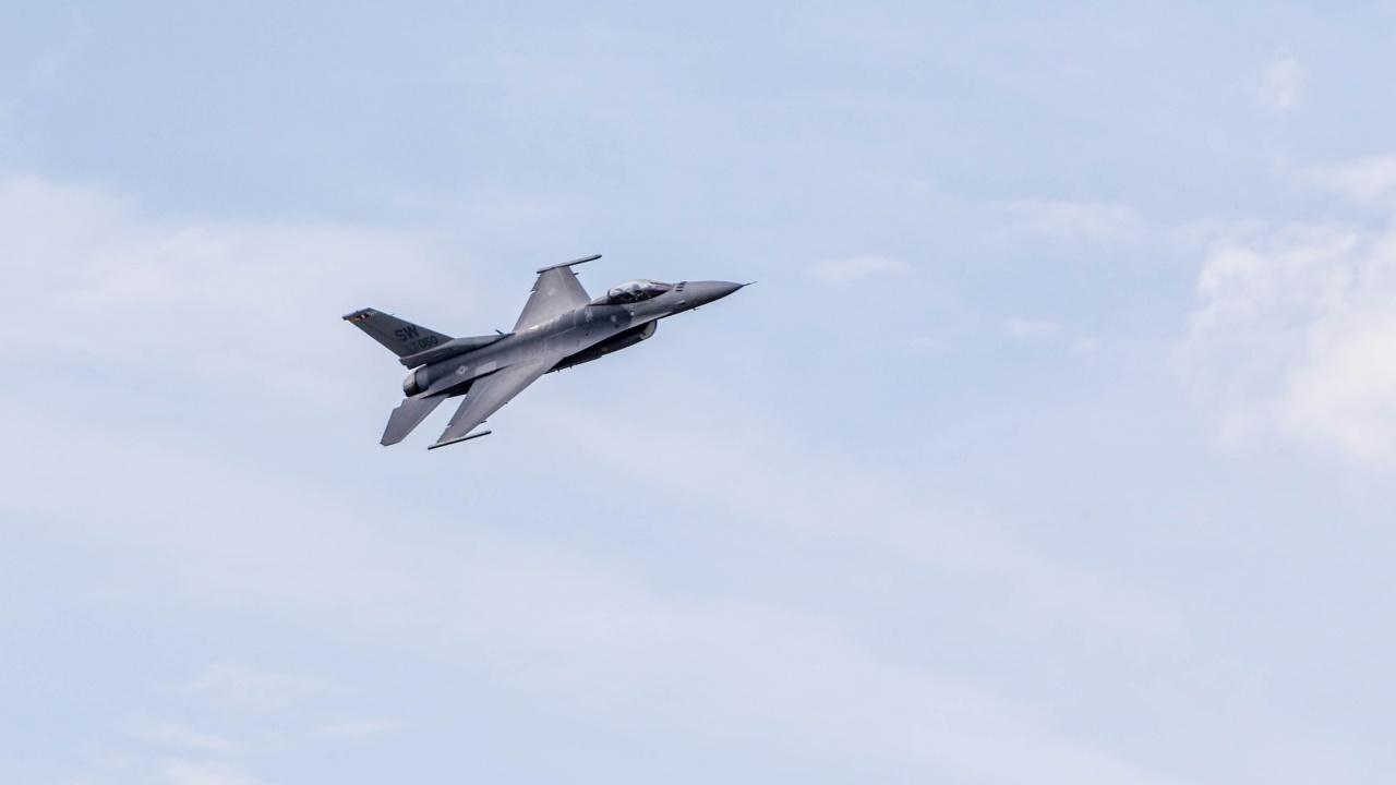 Бивш военен пилот допуска, че не са спазени мерките за безопасност при учението край Шабла