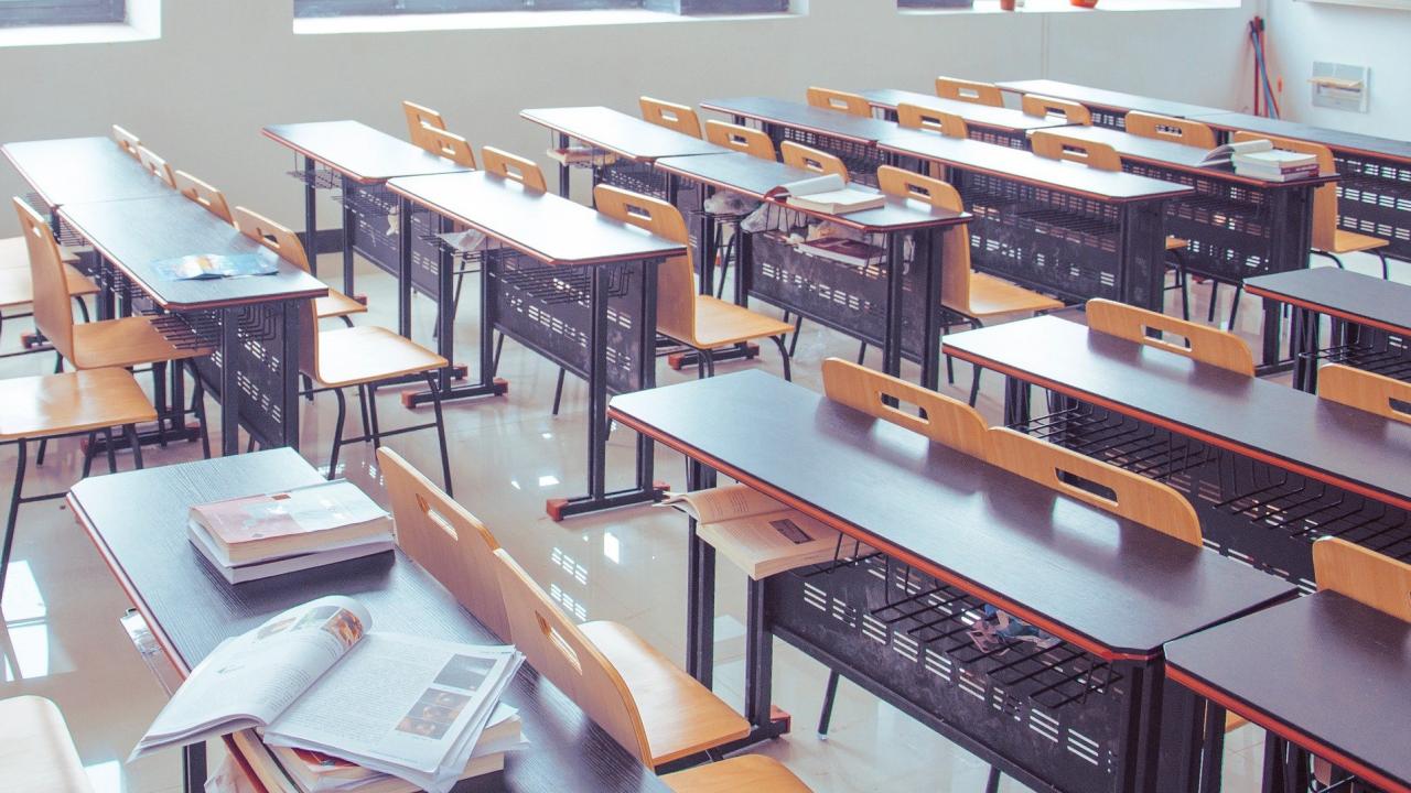 Вижте отговорите на НВО по математика за седми и десети клас