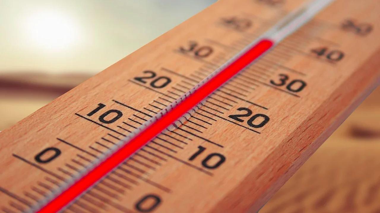 Турция е преживяла най-горещия май за последните над 50 години
