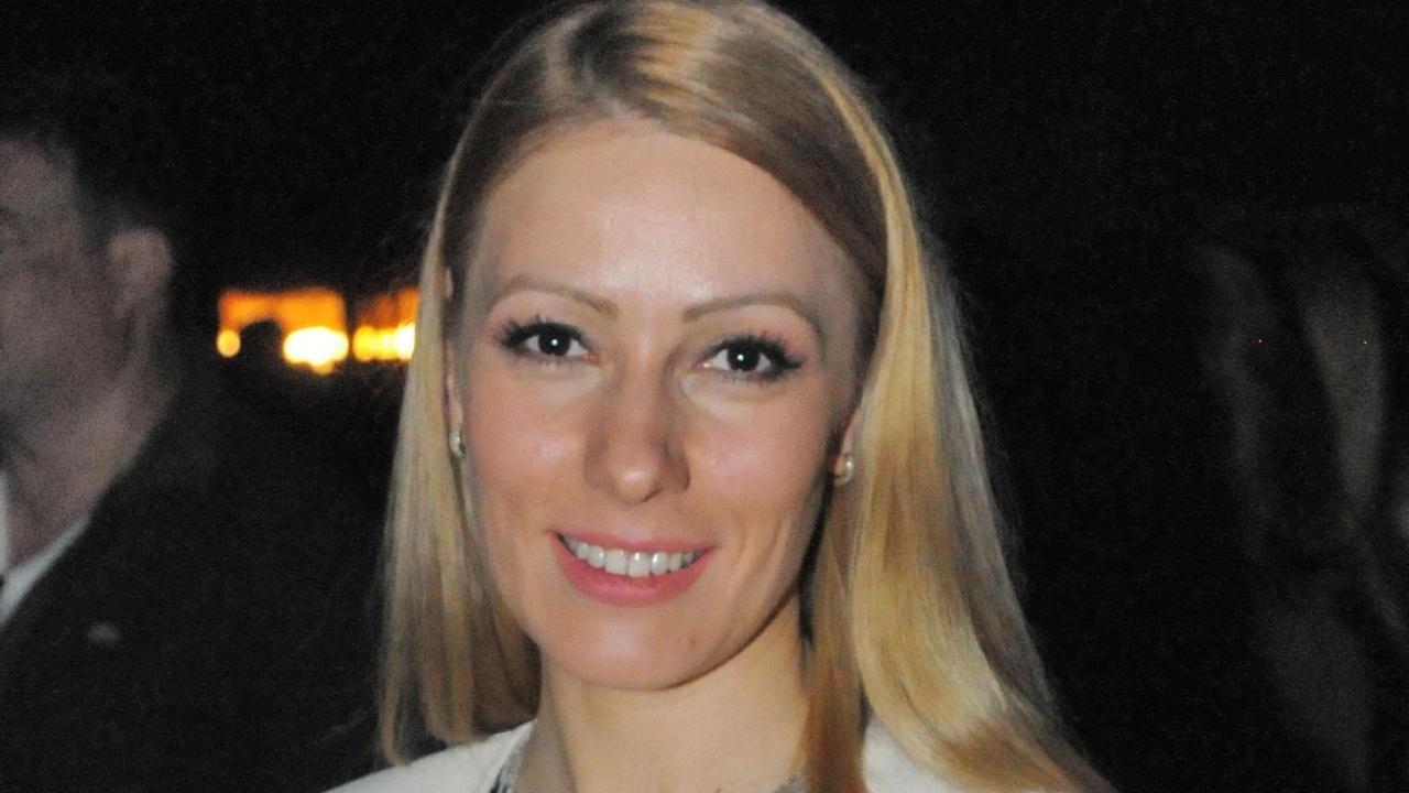 Деси Бакърджиева: COVID-19 ми отне бащата на детето ми