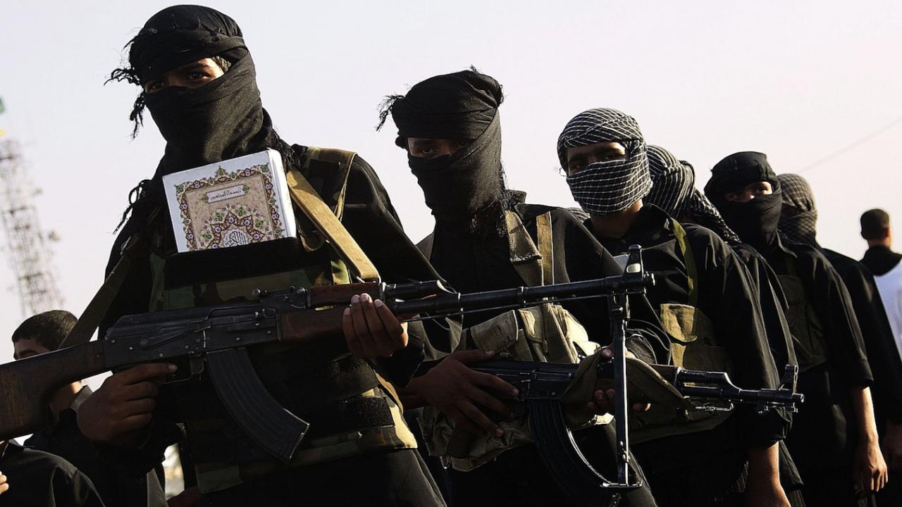 Хизбула към новия ирански президент: Продължете съпротивата