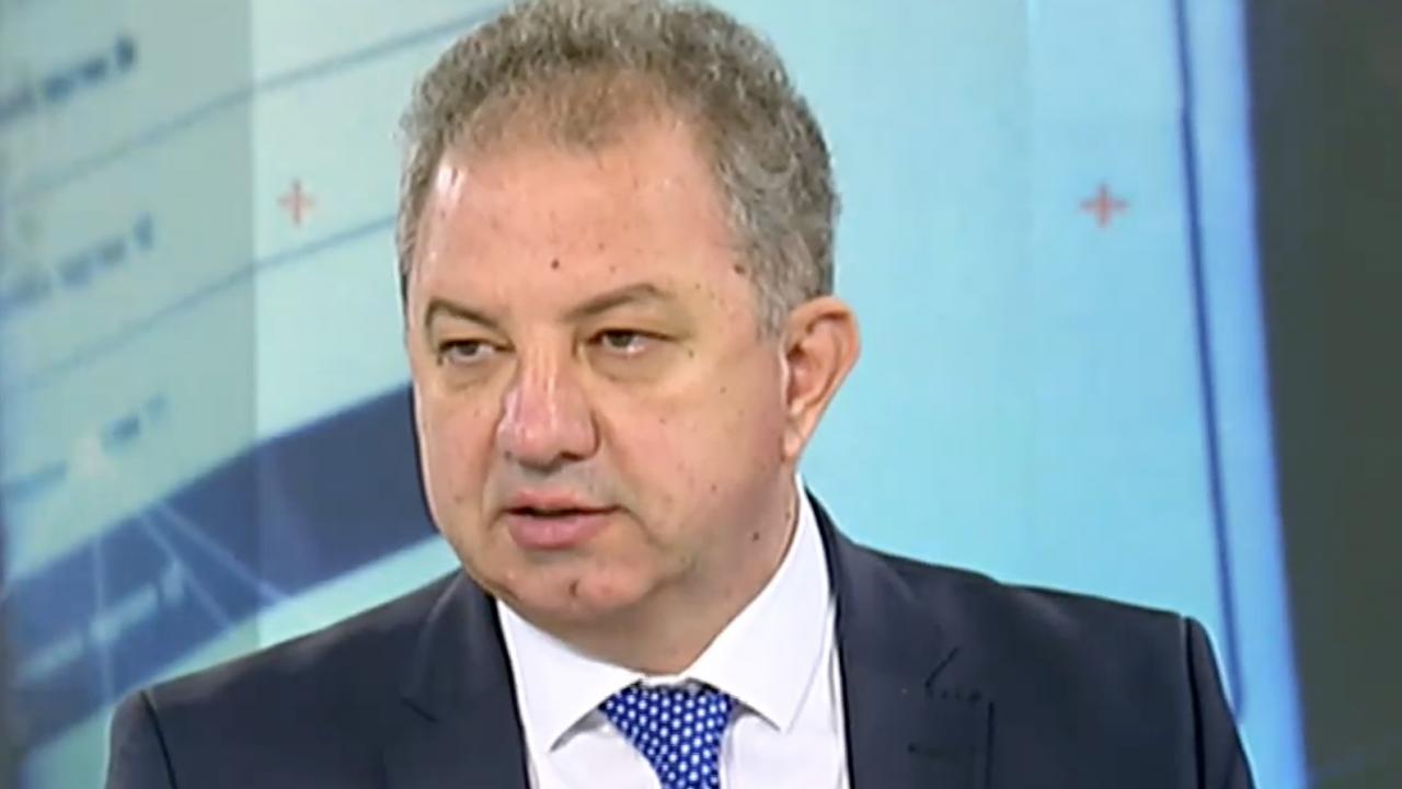 Борис Ячев: Актът на обединение ще мобилизира избирателите ни