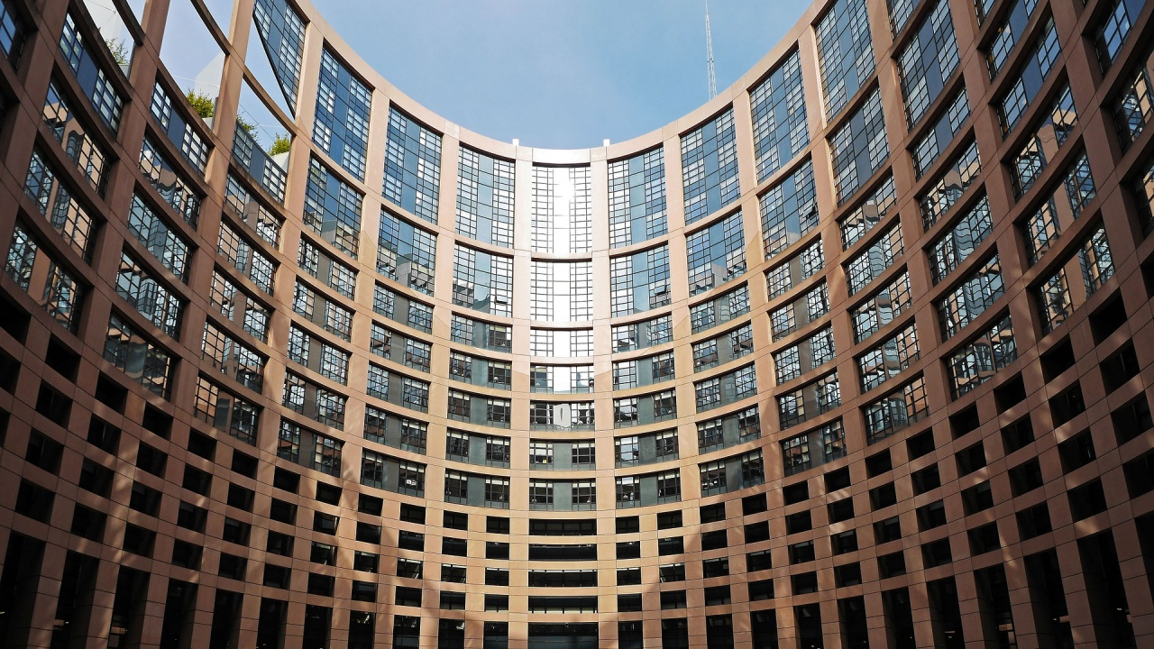 Отпускат 251 милиарда евро за укрепване на икономическото и социалното развитие на ЕС