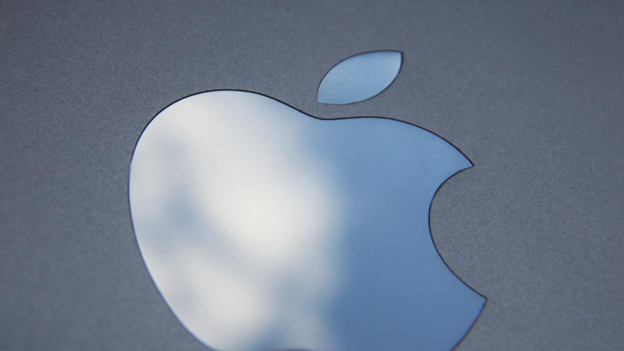 Германският антимонополен регулатор започва производство срещу Apple