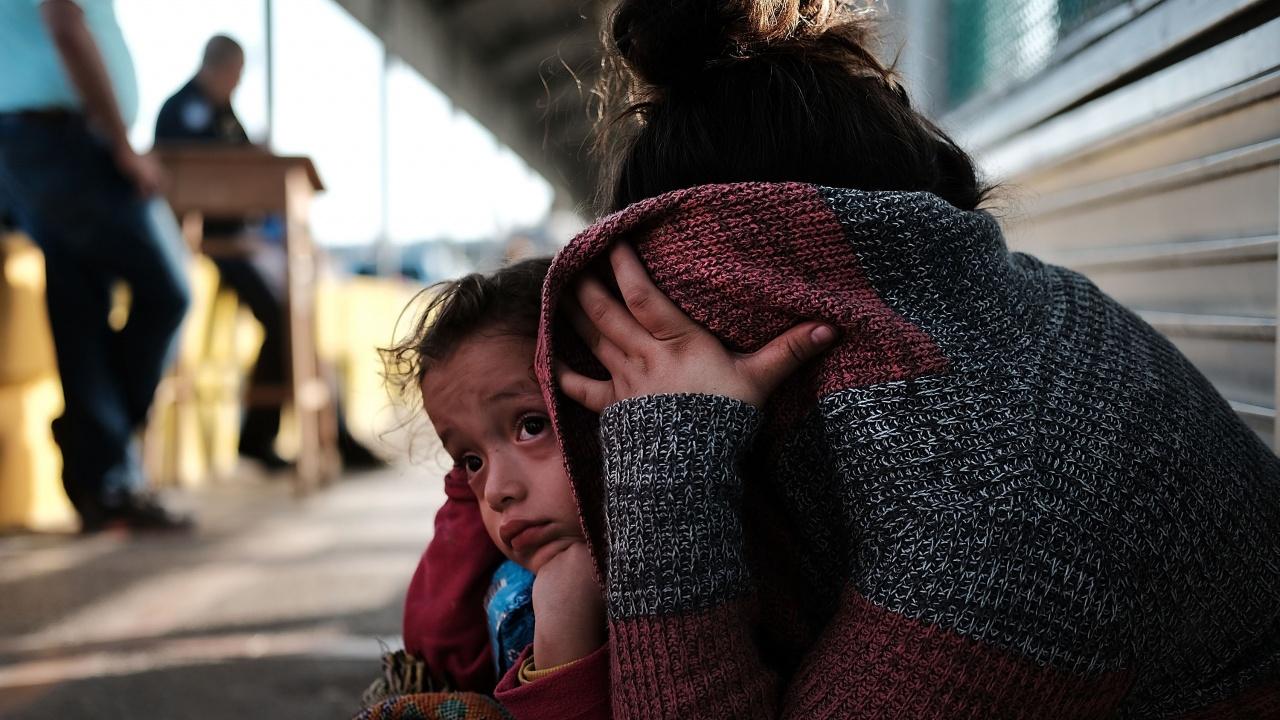 МТСП: 23,8% от населението живее в бедност