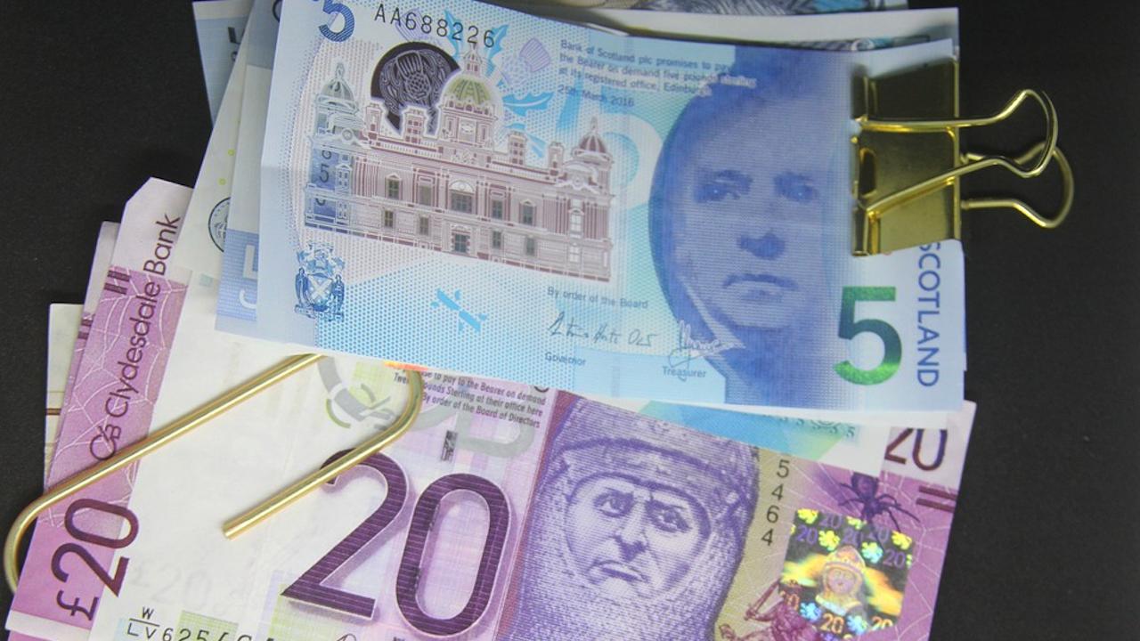 """Прокуратурата разследва два опита за пренос на недекларирана валута през """"Капитан Андреево"""""""