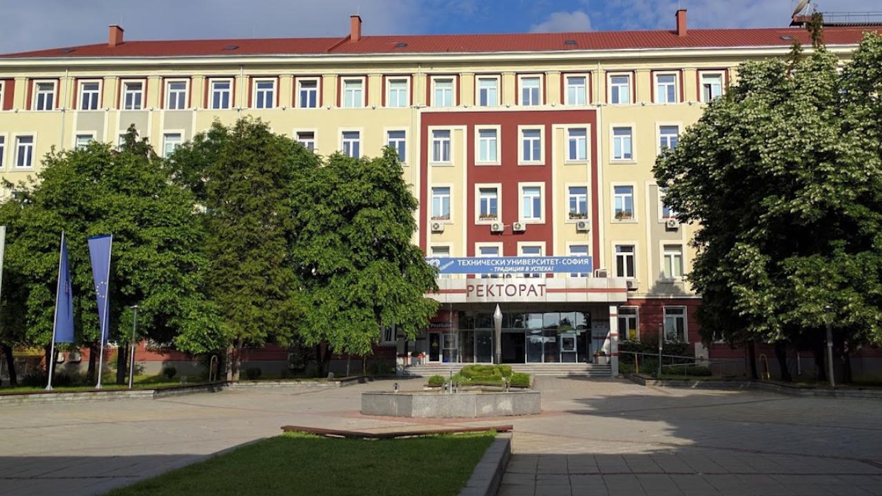 Започна подаването на документи за редовните кандидатстудентски изпити и за бакалавърските специалности в ТУ