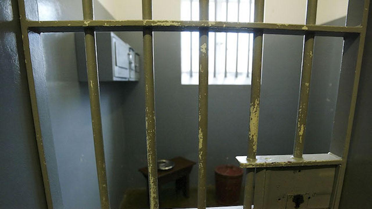 Съдът в Кюстендил остави в ареста мъж, задържан заради голямо количество хероин