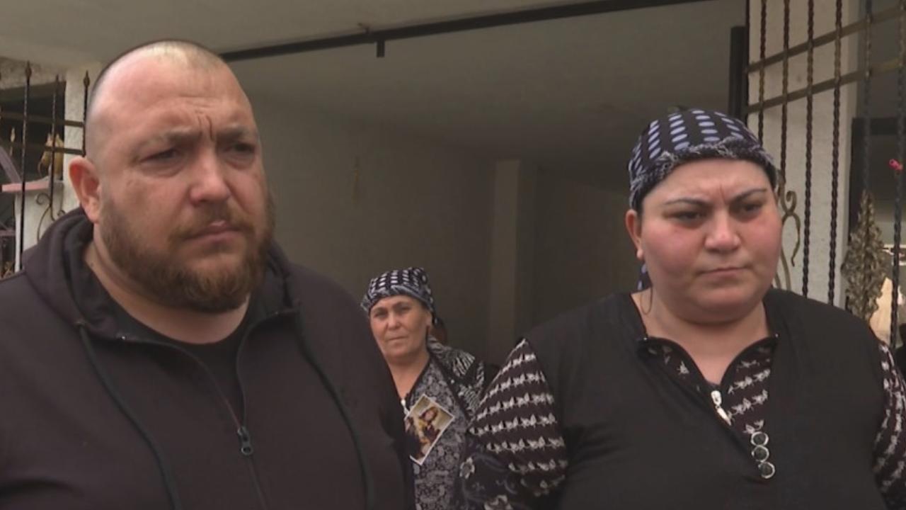 Близките на починалото в Сливен дете: Ще ги съдим до дупка