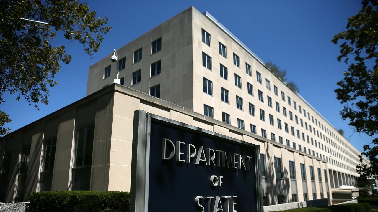 САЩ, Великобритания и Канада също налагат санкции на беларуски служители и компании