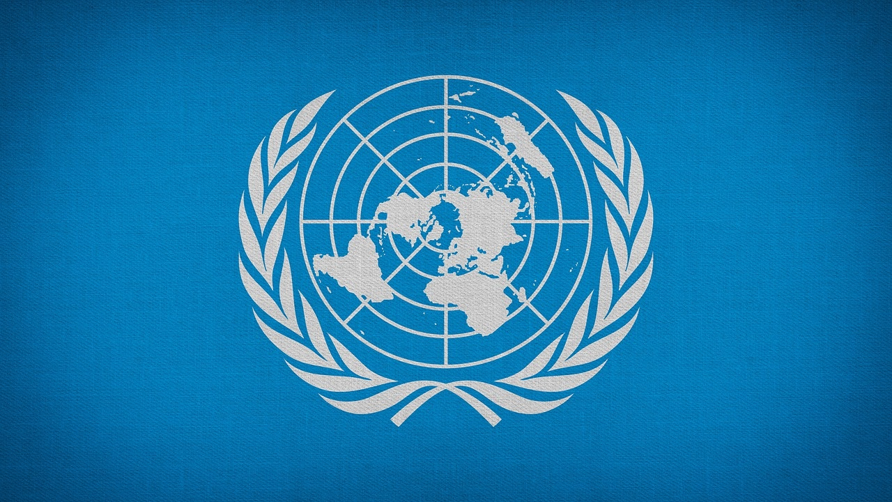 ООН: Над 8500 деца са били използвани за войници в различни конфликти по света през 2020 г.