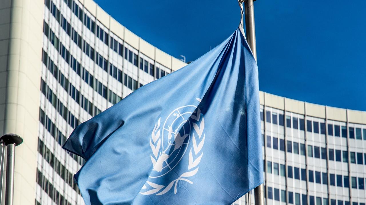 Посланици и дипломати обсъждат в София дейността на  Съвета за сигурност на ООН
