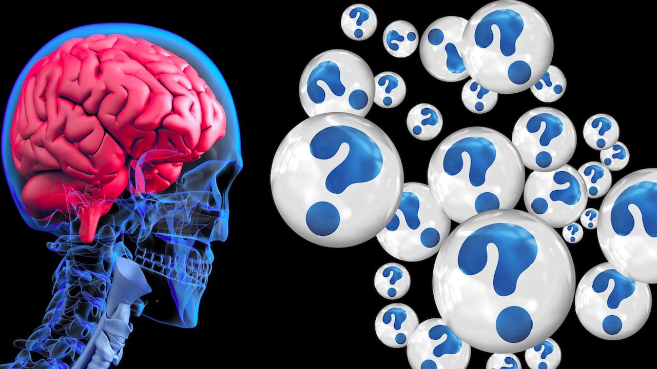 Мозъчни увреждания, типични за хора с Алцхаймер, са установени при починали от COVID-19