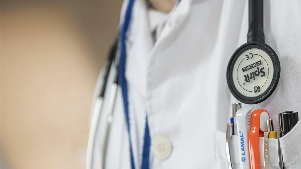 Безплатни консултации на пациенти, прекарали COVID, предлага рехабилитационна болница в Перник