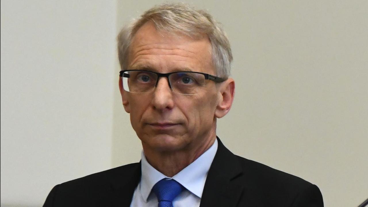 Николай Денков: Около половината студенти не успяват да завършат