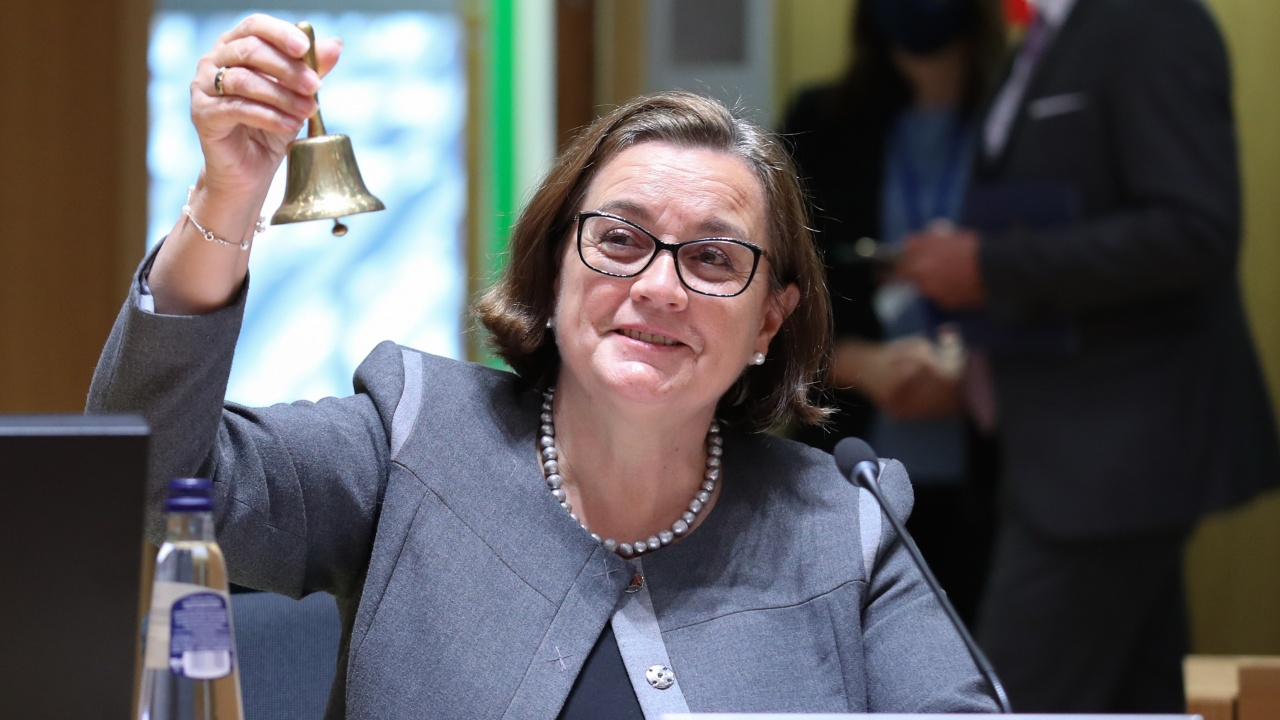 Португалското председателство на Съвета на ЕС: Времето за начало на преговорите със Скопие и Тирана не е дошло