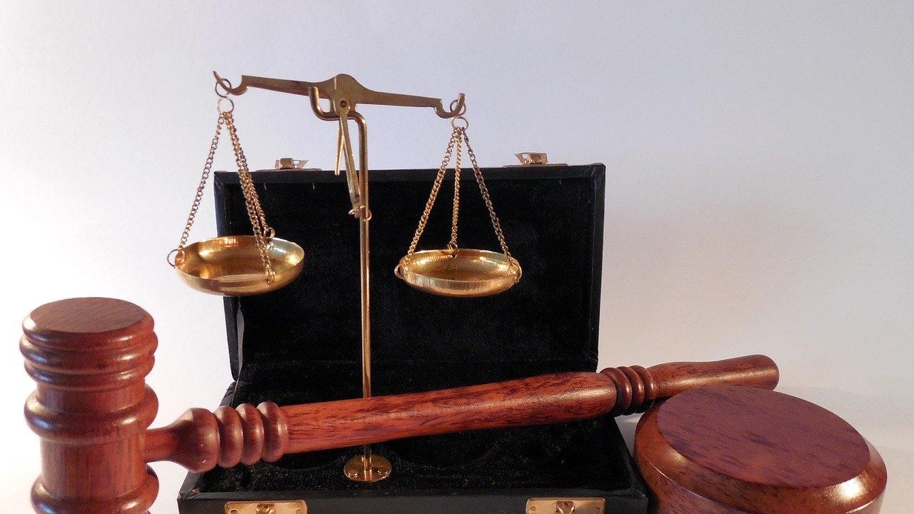 Съюзът на съдиите в България поиска оставката на целия състав на ВСС