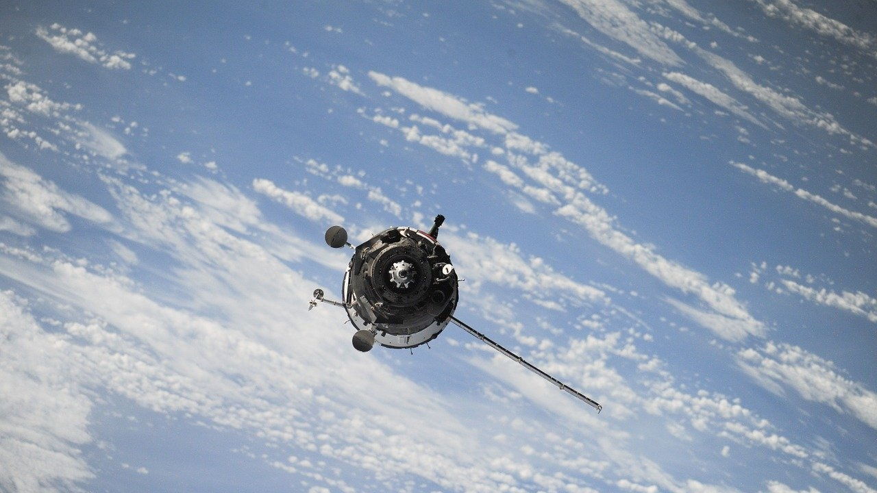 ЕС стартира нова космическа програма