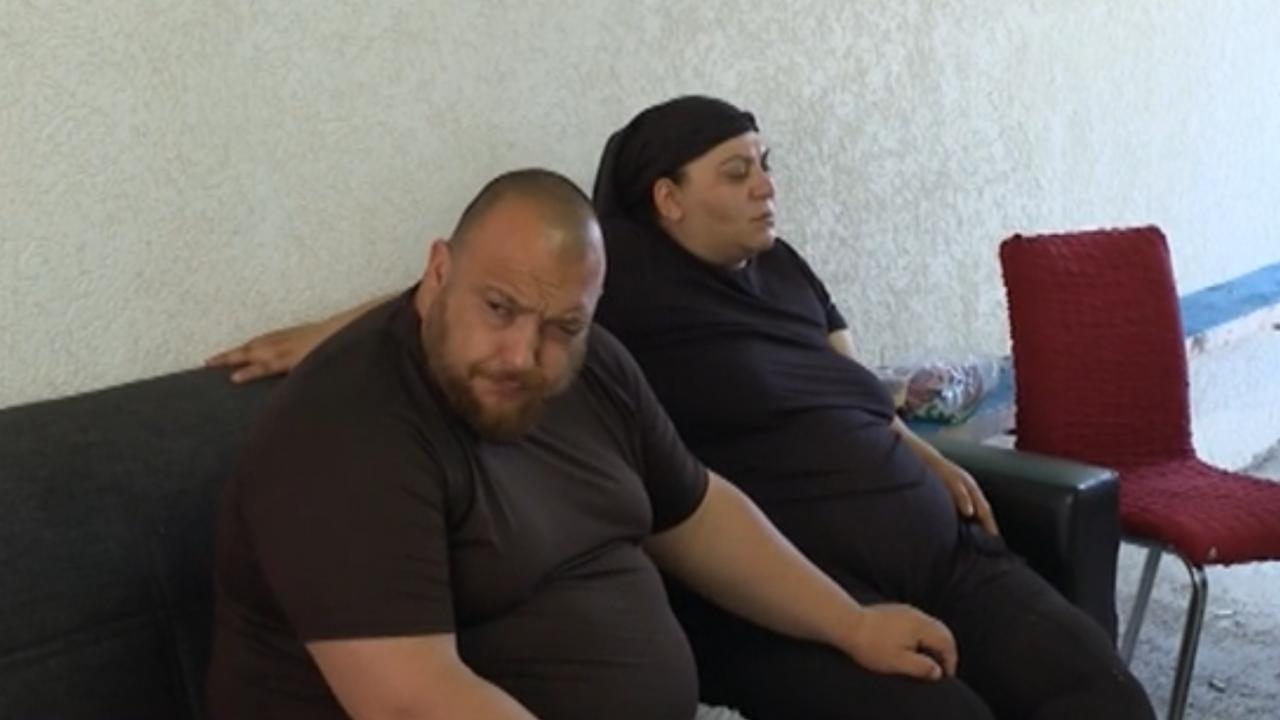Семейството на починалото в Сливен момиче ще съди болницата