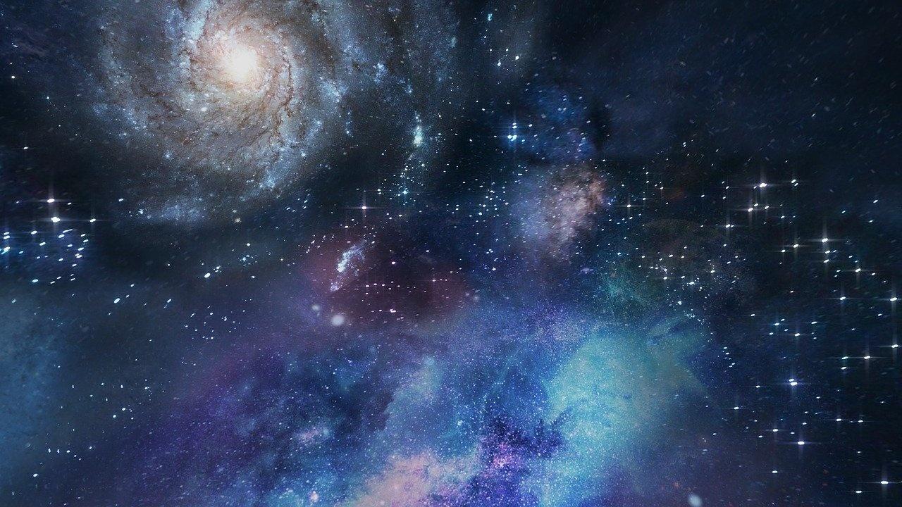 Астрономи откриха космически обект с орбита, стигаща до Облака на Оорт