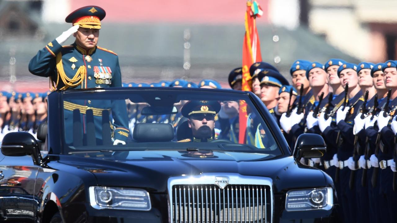 Русия засилва връзките с Мианма в сферата на отбраната