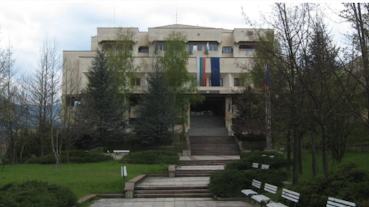 Областният управител на Смолян: Сигналите за натиск от държавни служители се проверяват