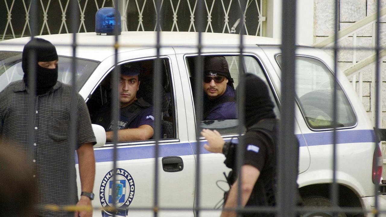 Съдят осем души за смъртта на Тоско Бозаджийски в Солун през 2020 г.