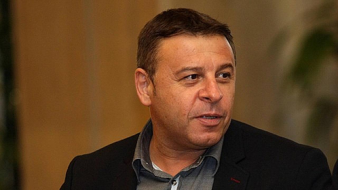 Д-р Атанас Камбитов: Подкрепен от ГЕРБ кандидат за кмет на Благоевград си прави кампания на мой гръб - с груби лъжи и манипулации