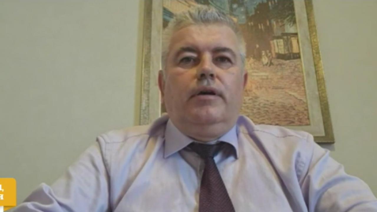 Областният управител на Смолян с подробности за контролирания вот