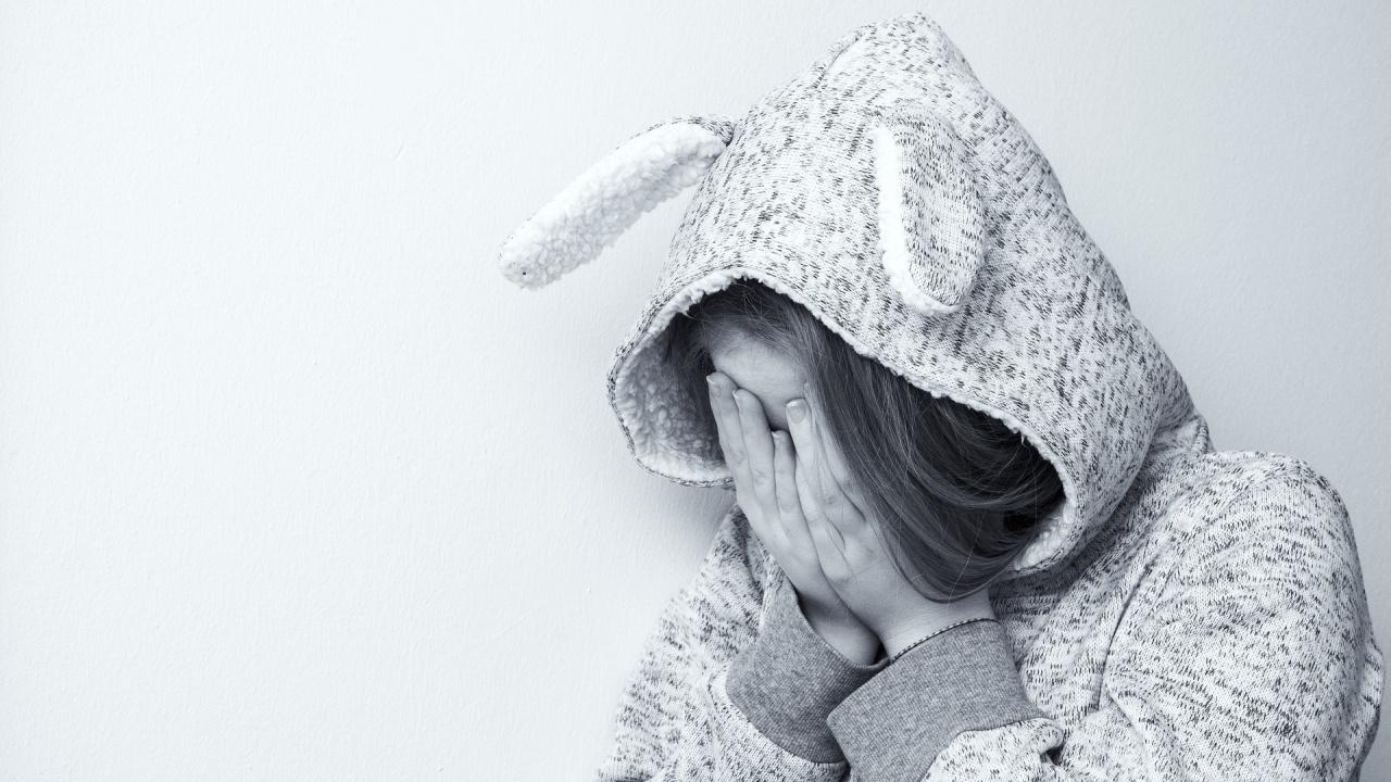 Опит за изнасилване на момиче в София