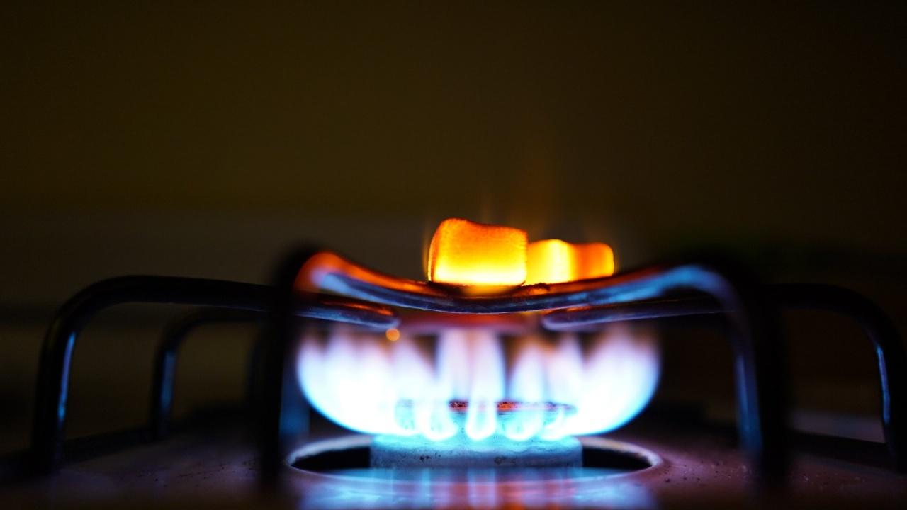 """""""Булгаргаз"""" предлага по-високи цени на природния газ от 1 юли"""