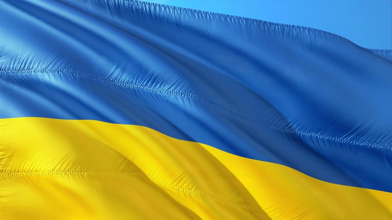 Украйна продължи с още три години санкции срещу руски банки