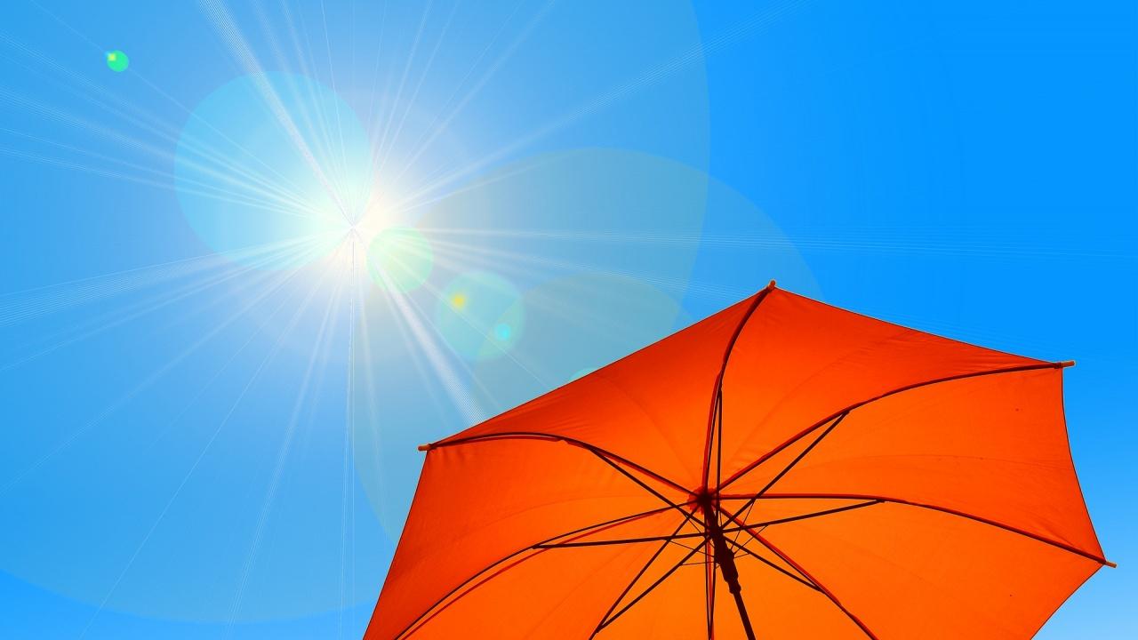 Горещо време ни очаква днес