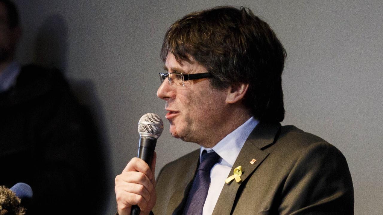 Испанската Сметна палата: Каталунските сепаратисти са изхарчили €5,4 млн. за пропаганда