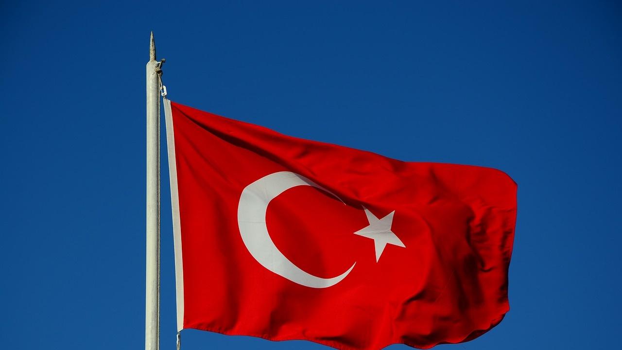 Анкара раздразнена от новите заключения на ЕС относно Турция