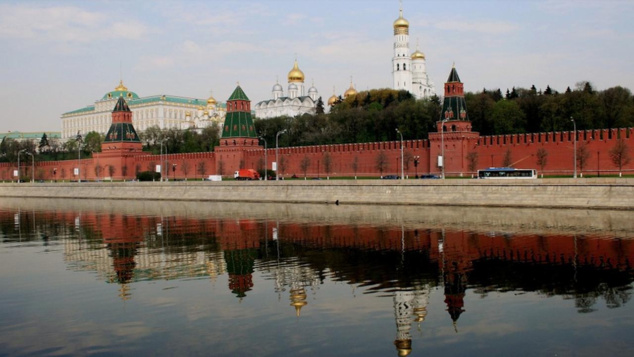 Кремъл изрази съжаление по повод отказа на ЕС да има среща на върха между лидерите на блока с Русия