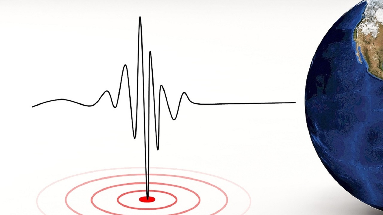 Земетресение с магнитуд от 4,5 е регистрирано в Черна гора