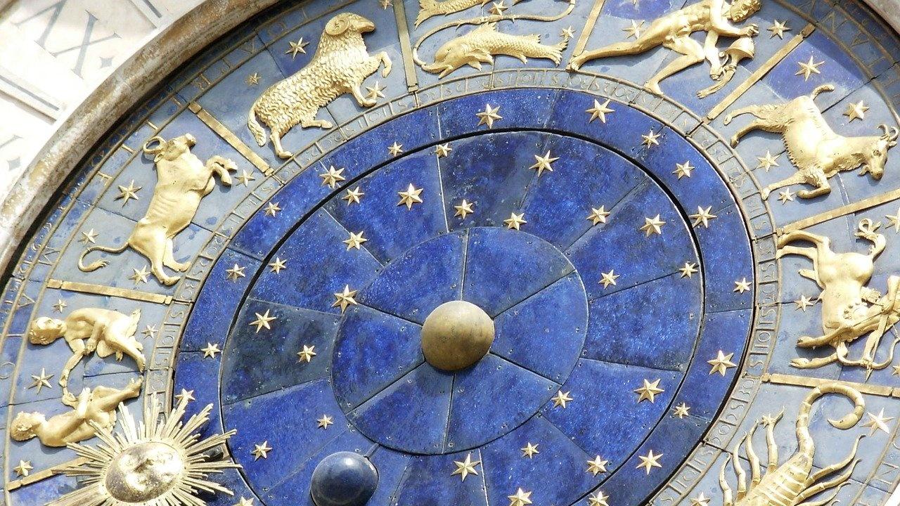 Седмичен хороскоп от 28 юни до 4 юли