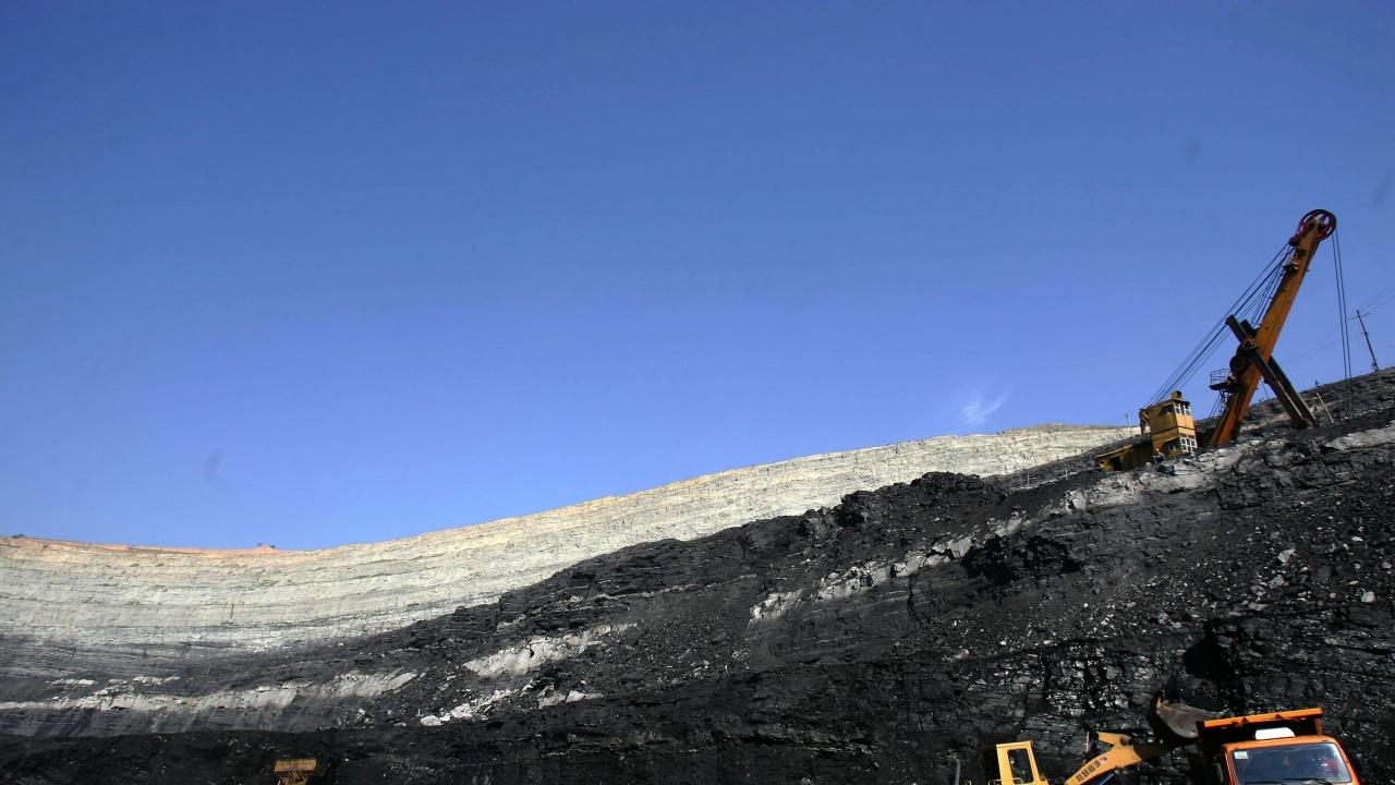 """ТЕЦ """"Марица Изток 2"""" ще разполага с квота за производство на 1 млн. MWh електроенергия за регулирания пазар"""
